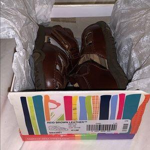 Infant Boys Sandals